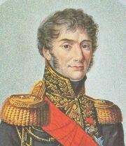 Henri-Gatien Bertrand (1773-1844)