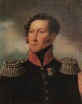 Franciszek Morawski