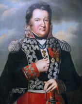 Jan Henryk Dąbrowski 1