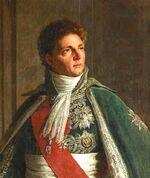 Louisberthier1