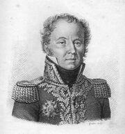 Louis Emmanuel Rey
