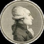Pierre-Antoine Herwyn de Nevèle