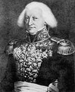 Général Charles Henri Belgrand de Vaubois