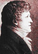 Général Eugène Casimir Villatte