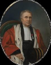 Maguès - Portrait de Florian Bouet
