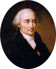 Joseph Louis Lagrange2