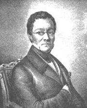 Salm-Dyck, Joseph