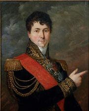 Charles Étienne Gudin