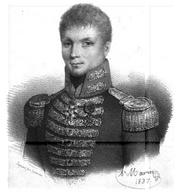 Jean jacques Etienne Lucas