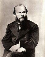 Dostoevskij 1876