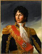 JoachimMurat Post