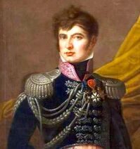 Joseph Smulansky, generale polacco