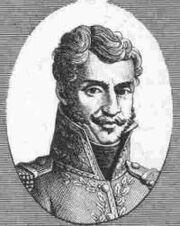 François-Marie DUFOUR (1769-1815)