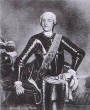 1712 Moritz