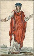 Conseil des Cinq-Cents (Costume) 1.jpg