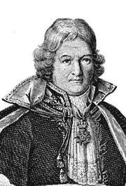 Jean-Louis Emmery
