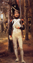 Grenadier-a-pied-de-la-Vieille-Garde