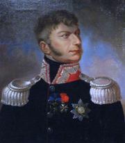 Józef Chłopicki 1