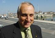 Gérard Buono