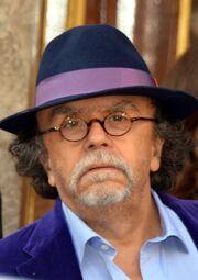Jean-Michel Ribes 2014