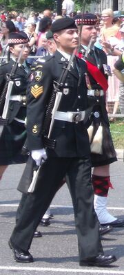 Queen's Park Guard of Honour 3 (cropped2)