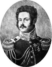 Józef Bonawentura Załuski