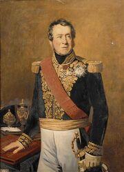 Palluy - Anne-Charles Lebrun (1755-1859)
