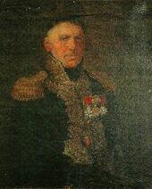 Ange-Pierre Moroni