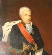 Francois barthélémy détail