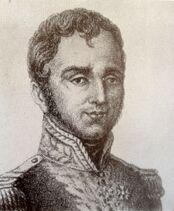 ORSATELLI, Eugène-François dit « EUGÈNE »