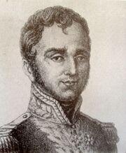 ORSATELLI, Eugène-François dit «EUGÈNE»