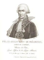 Bigot de Préameneu (1810) 2