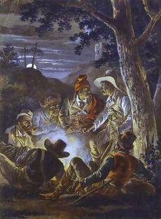 AleksanderOrlowski.PowstancyPolscyWLesieNoca,181120.ws