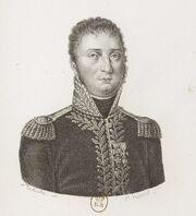 Baptiste Pierre Bisson
