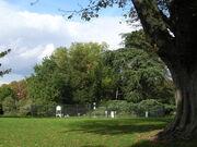 Parc Montsouris station météo 2