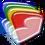 Noia 64 apps kfm