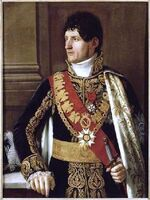 Felix Baciocchi
