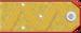 IRA F7LtGen 1917 h