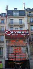 Olympia Paris dsc00803