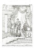 Napoléon-Lefèvre 1806
