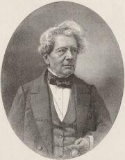 Joseph Isidore Samson z91850)