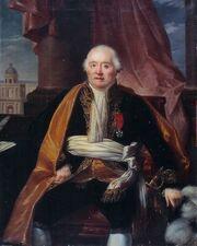Jean Rousseau (homme politique, 1738-1813)