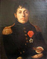 Louis-Leger BOYELDIEU