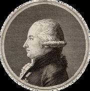 Antoine César de Choiseul-Praslin