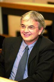 Robert Lafore