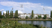 Weserstadion-von-suedwesten