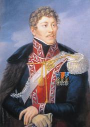 Jan Leon Kozietulski