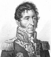 Etienne Pierre Sylvestre Ricard