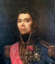 Kellermann, Francois Etienne