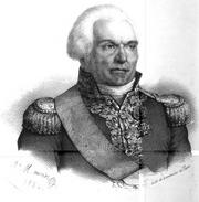 Pierre martin-antoine maurin